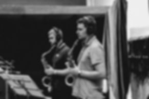 Album Recording -57.jpg
