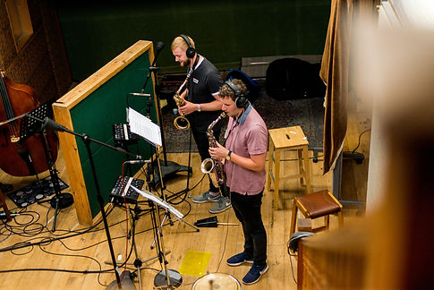 Album Recording -211.jpg
