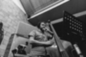 Album Recording -250.jpg