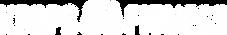 KEOPS Logo blanc.png