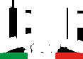 LEONE Logo blanc.png