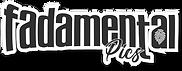 fadamentalpics logo.png