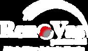 Renovas Logo blanc.png