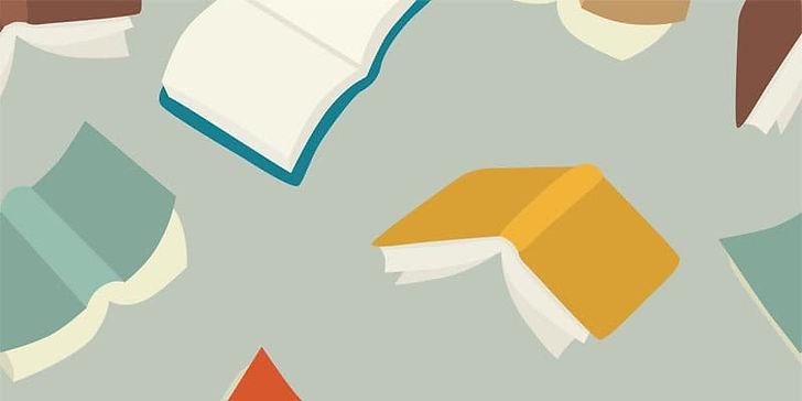 Floating-Books-800-x-400.jpg