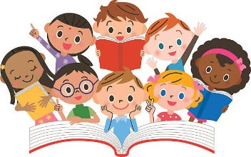 PreschoolStorytime_edited.jpg