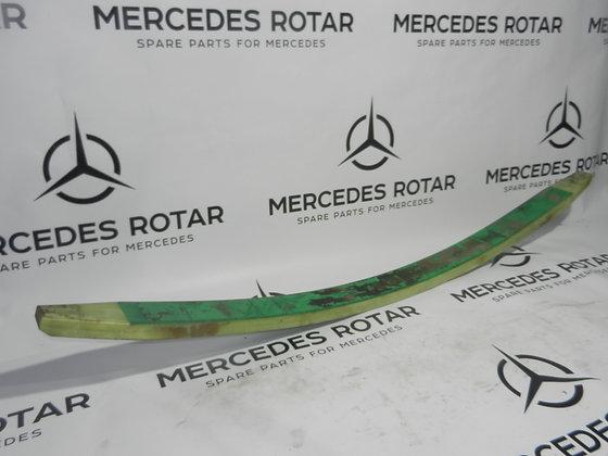 Передняя рессора пластиковая спринтер 906