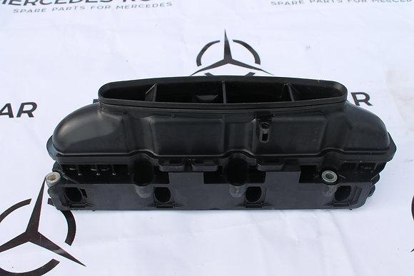 Впускний колектор 646 Спрінтер 906 (2006-2009)