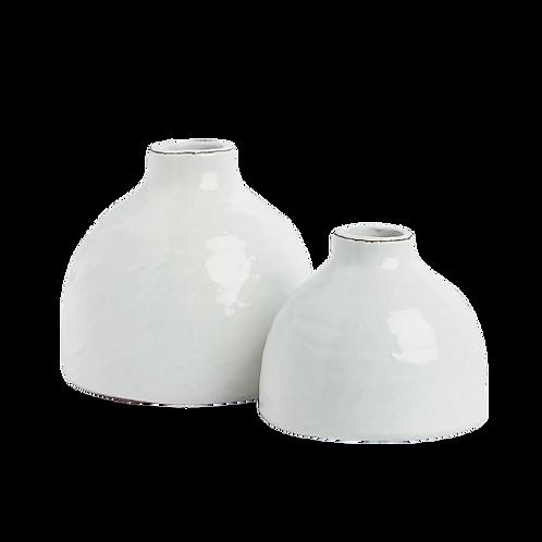 Reno Bud Vases