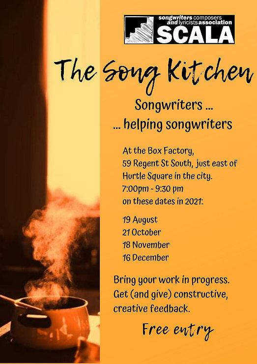 Song Kitchen Jul - Dec 2021.jpg