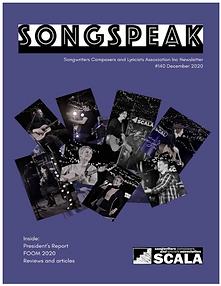 Songspeak #140.tif