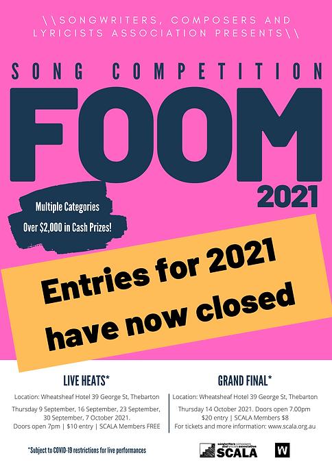 2021 FOOM Poster1.png