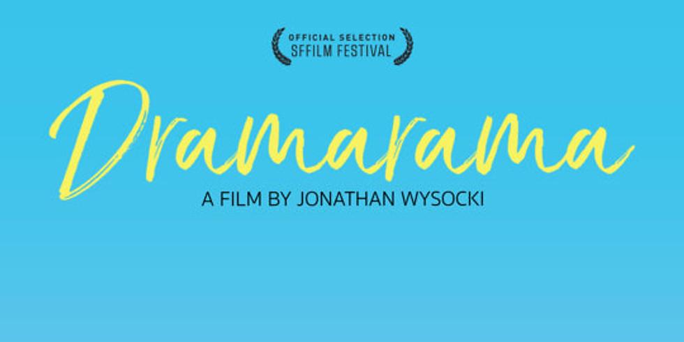 Dramarama (Narrative Feature), Sene Film Music & Arts Festival