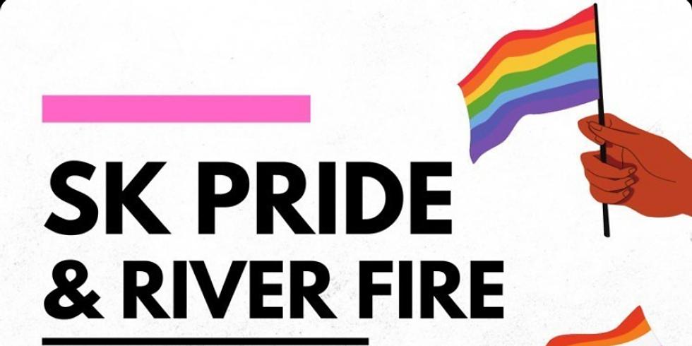 South Kingstown Pride