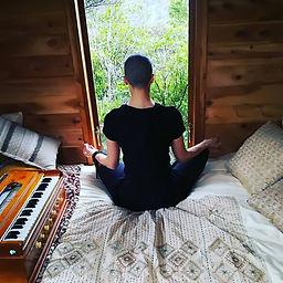 Yoga Lifestyle.jpg