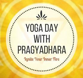 yoga-day-pragyadhara-july-2019-kawai-pur