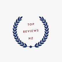 Top reviews logo.jpeg