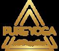 pureyoga-pragyadhara-auckland-yoga-logo.