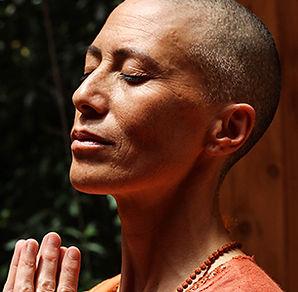 Pure Yoga Pragyadhara