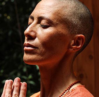 yoga-wisdom-pureyoga-pragyadhara.jpg
