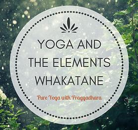 yoga-day-pragyadhara-april-2019-whakatan