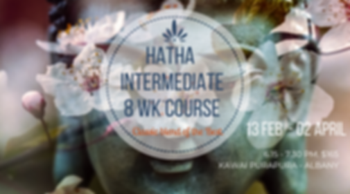 FB Banner 8 Week KP Int Course 2020.png