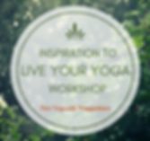 yoga-workshop-tauranga-feb-2019.png