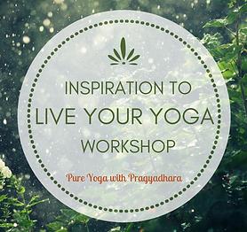 yoga-workshop-tauranga-feb-2019.png