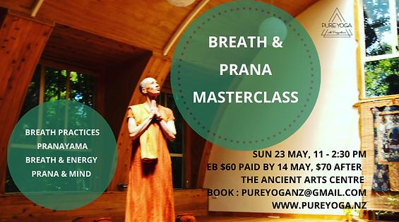 Pure Yoga Pranayama Masterclass.png