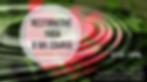 FB Banner Restorative 8 Wk Course Torbay