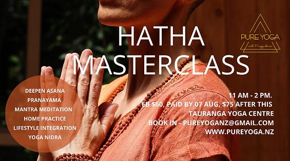 Pure Yoga Masterclass Tauranga Event.png
