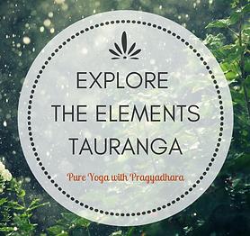 yoga-day-pragyadhara-april-2019-tauranga