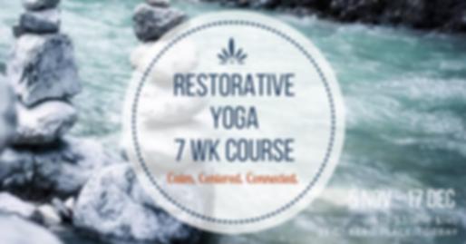 restorative-yoga-torbay-november-2019-pr