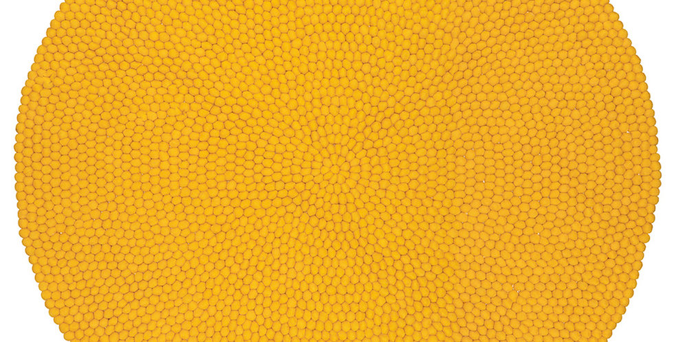 Mustard Seed (In Stock)