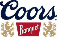 Coors-Banquet-preview.png