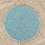 Thumbnail: Jojo (sample) 140cm wide