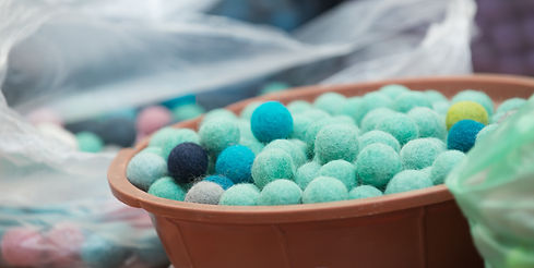 Felted Wool Balls.jpg