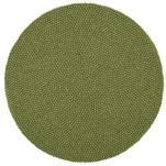Cowabunga Green