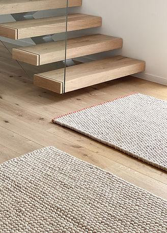 Natural area rugs.jpg