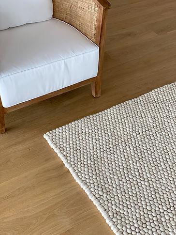 White textured rug.jpg