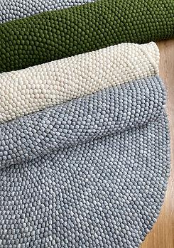 Grey and Green Rugs.jpg