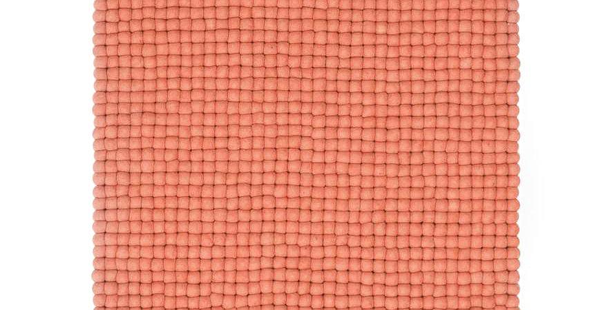 Pelican Pink
