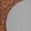 Thumbnail: Touchstone Grey