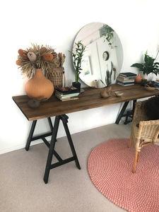Amazing 5 Ways To Style A Round Rug Creativecarmelina Interior Chair Design Creativecarmelinacom