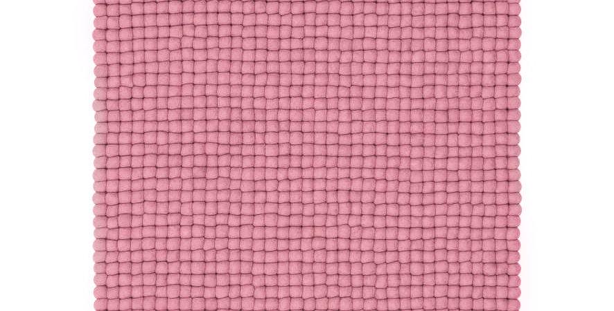 Pink Ash
