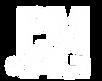 logo-pmag.png