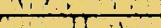 Logo1_700x.webp