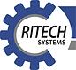 RITECH LOGO (export).png
