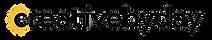 CBD new logo canva.png