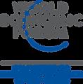 2000px-World_Economic_Forum_logo.svg.png