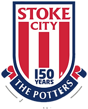 Stoke%2520City%2520Crest_edited.png